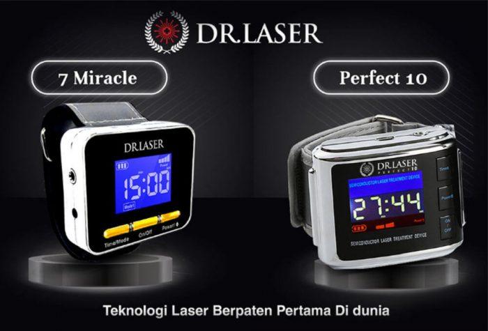 dr-laser-hi-plus.jpg