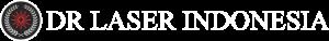 dr laser logo